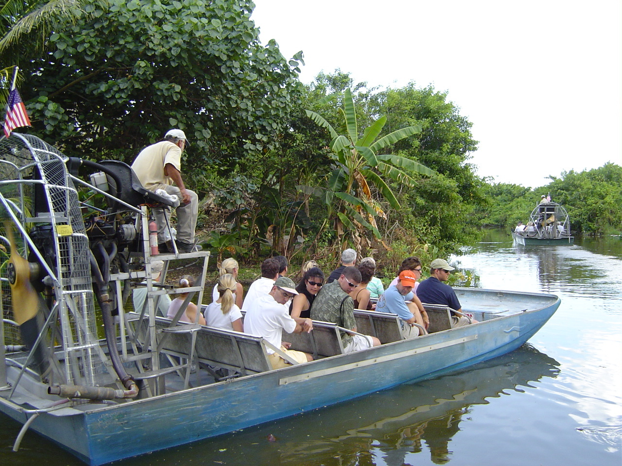 Miami-to-Everglades-Eco-Tour-Adventure-03
