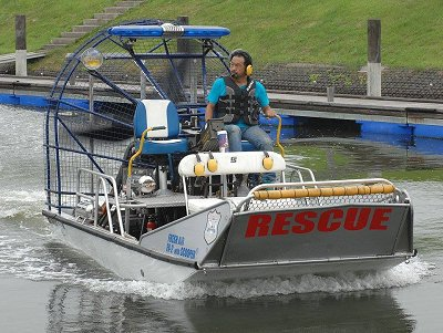 airboat_1